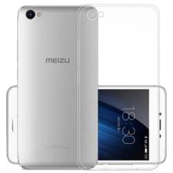 Capa de silicone para Meizu U20 - Item3