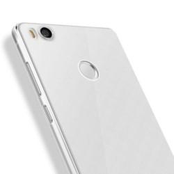 Funda de Silicona Xiaomi Mi4S - Ítem4