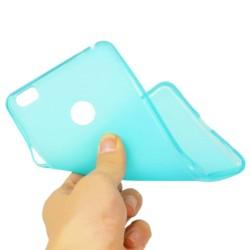 Funda de silicona para Xiaomi Mi Max 2 - Ítem4