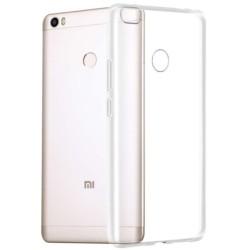 Capa de silicone Xiaomi Mi Max - Item2