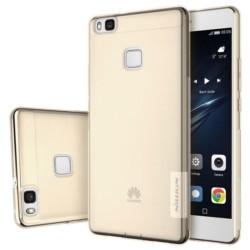 Funda de silicona Nillkin para Huawei P9 Lite - Ítem1