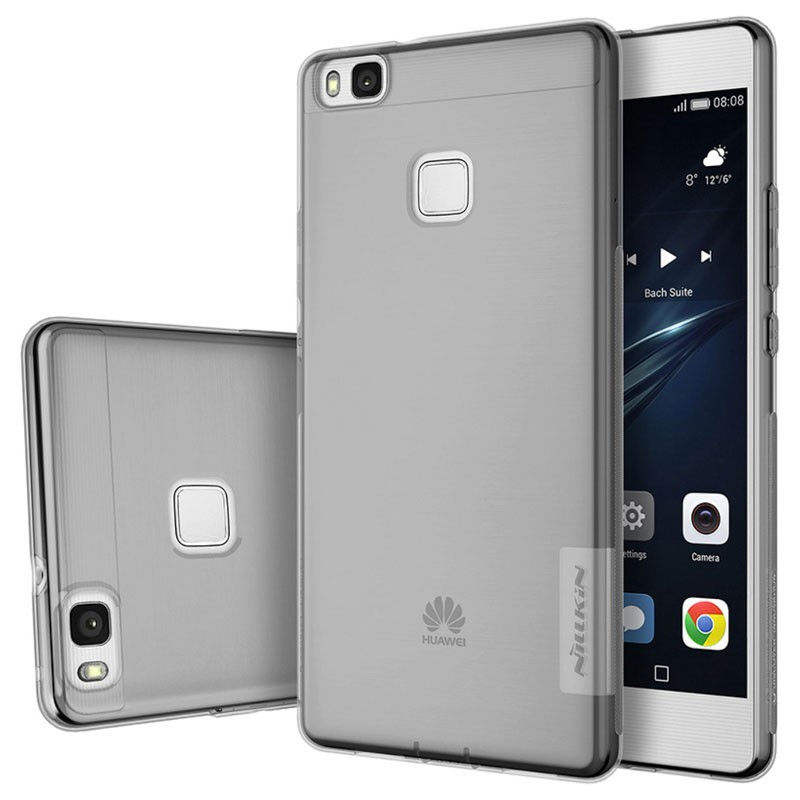 Funda de silicona Nillkin para Huawei P9 Lite - Ítem3