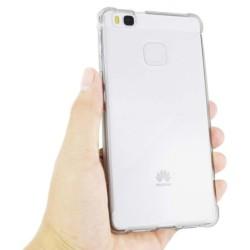 Funda de silicona para Huawei P9 Lite - Ítem1