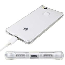 Funda de silicona para Huawei P9 Lite - Ítem2