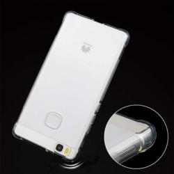 Funda de silicona para Huawei P9 Lite - Ítem3