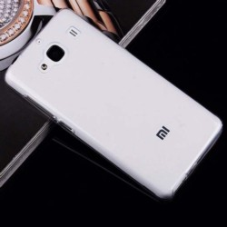 Capa de Silicone Xiaomi Redmi 2 - Item5
