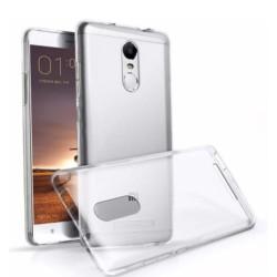 Funda de Silicona para Xiaomi Redmi Note 3 - Ítem2