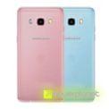 Capa de Silicone Samsung Galaxy J5 - Item
