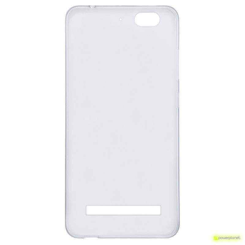 Capa de silicona para smartphones Weimei Force - Item1