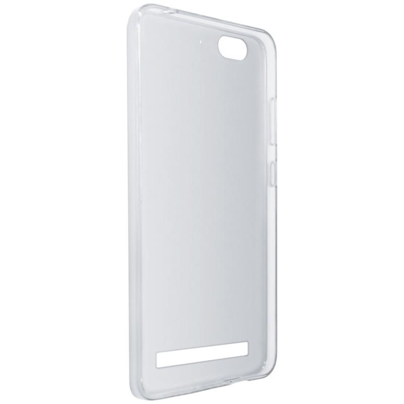 Capa de silicona para smartphones Weimei Force - Item2