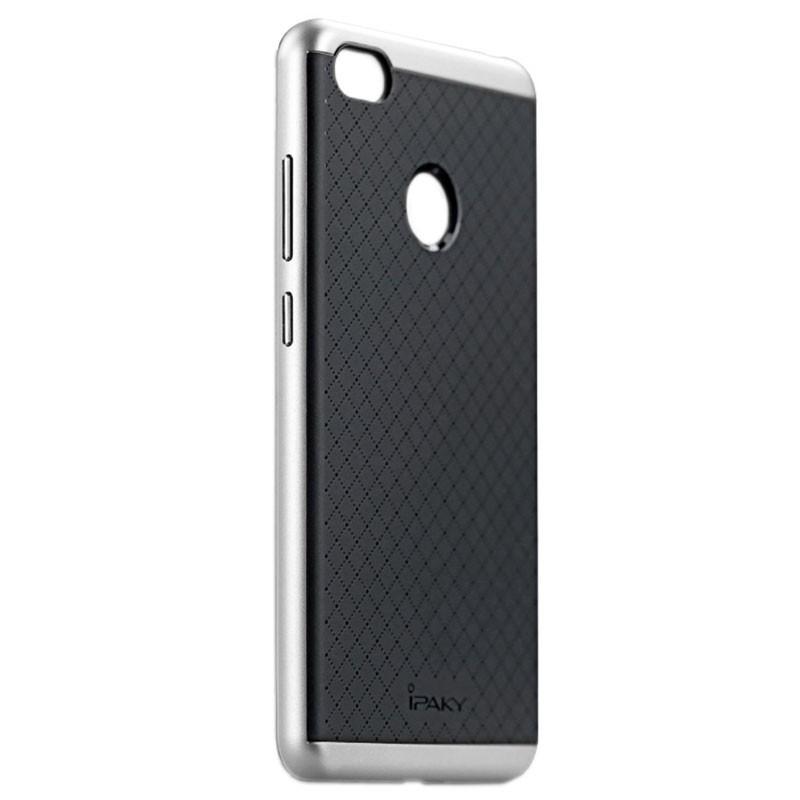 Funda de silicona para Xiaomi Mi4s