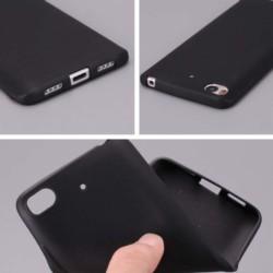 Capa de silicone Xiaomi Mi5S - Item7