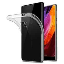 Funda de Silicona Xiaomi Mi5S Plus - Ítem2