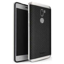 Capa de silicone Xiaomi Mi5s Plus Ipaky - Item1