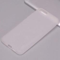 Funda de silicona para Xiaomi Mi6 - Ítem2