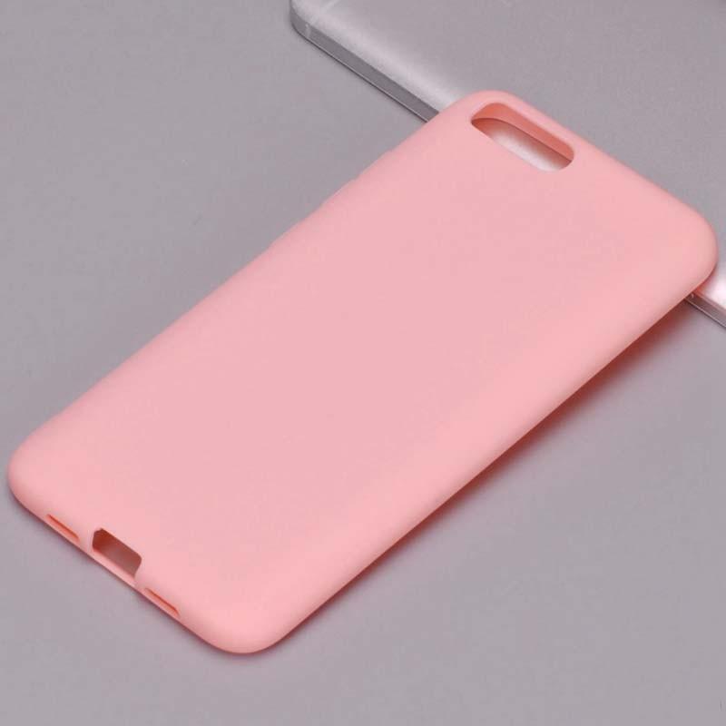 Funda de silicona para Xiaomi Mi6 - Ítem6