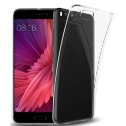 Funda de silicona para Xiaomi Mi6 - Ítem7