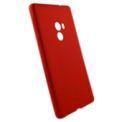 Funda de silicona para Xiaomi Mi Mix