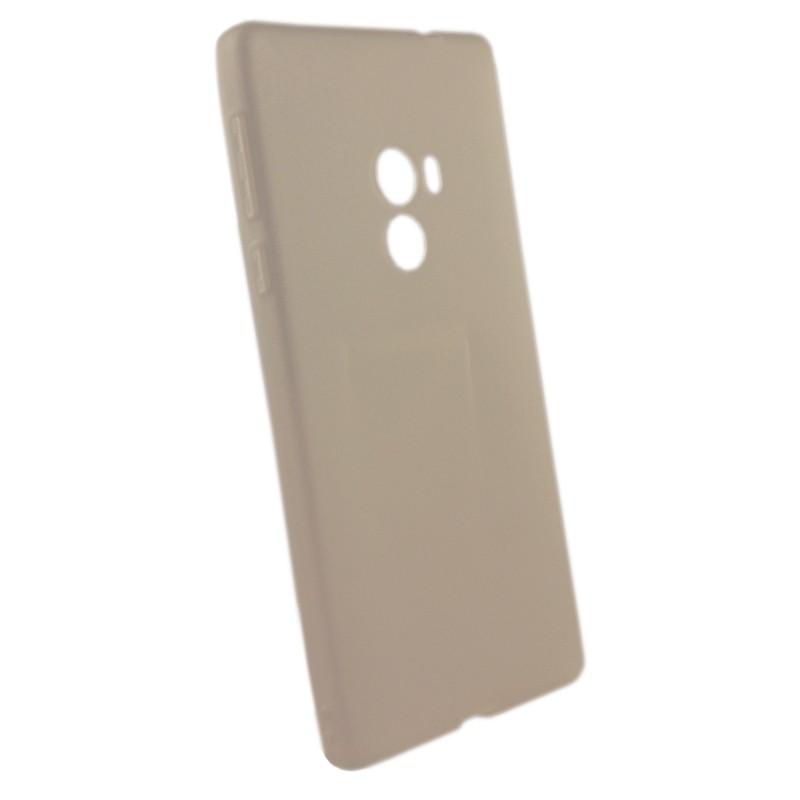 Funda de silicona para Xiaomi Mi Mix - Ítem2