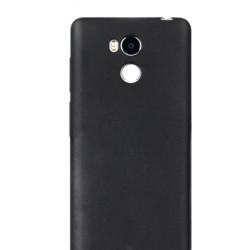 Funda de silicona para Xiaomi Redmi 4 Pro - Ítem2
