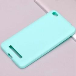 Funda de silicona para Xiaomi Redmi 4A - Ítem3