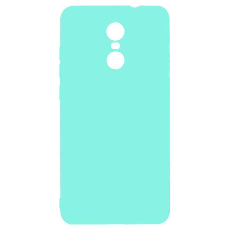 Funda de silicona para Xiaomi Redmi Note 4X - Ítem3