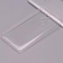Capa de silicone para Xiaomi Redmi Pro - Item6