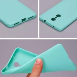 Capa de silicone para Xiaomi Redmi Pro - Item7