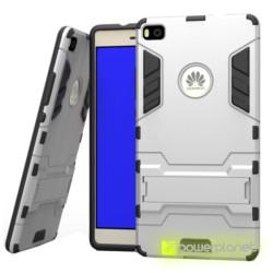 Funda Slim Armor Huawei P8 - Ítem2