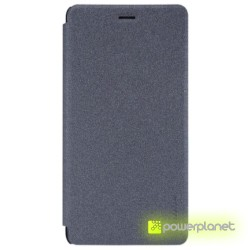 Funda de cuero Sparkle de Nillkin para Huawei P9 Lite - Ítem1