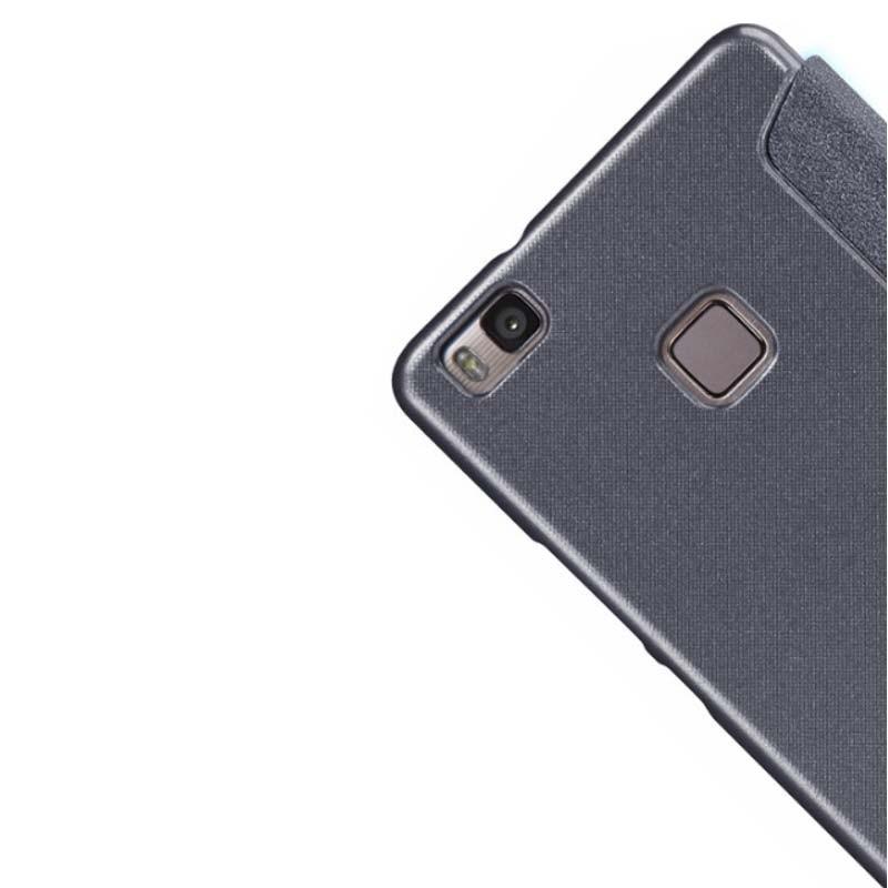 Funda de cuero Sparkle de Nillkin para Huawei P9 Lite - Ítem3