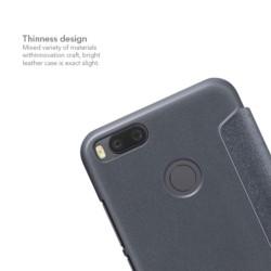 Nillkin Funda de cuero Sparkle Xiaomi Mi5X - Ítem11