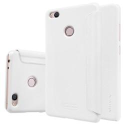 Funda de cuero Sparkle de Nillkin para Xiaomi Mi4s - Ítem1