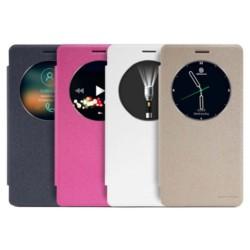 Funda de cuero Sparkle de Nillkin para Xiaomi Mi Max - Ítem5