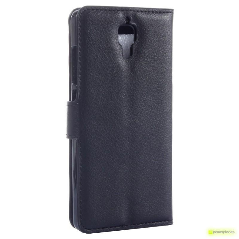 Funda con Billetera Xiaomi Mi4 - Ítem3