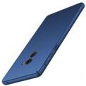 Funda Uxia para Xiaomi Mi Mix 2