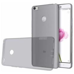 Funda de silicona Nillkin Xiaomi Mi Max - Ítem2