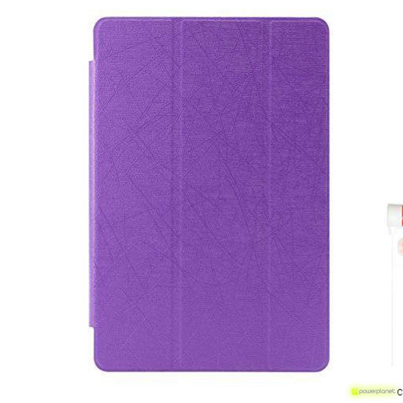 Comprar Funda Para Tablet Xiaomi Mipad 2