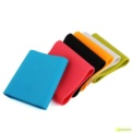 Silicone Case for Xiaomi PowerBank 10000