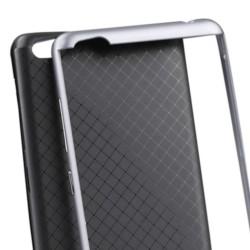 Capa de silicone Xiaomi Redmi 3 Ipaky - Item5