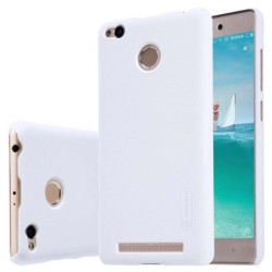 Capa de Borracha Frosted Xiaomi Redmi 3 Pro - Item2