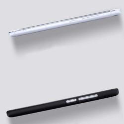 Capa de Borracha Frosted Xiaomi Mi5 - Item4