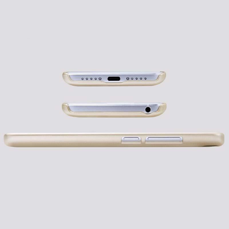 Funda de goma Frosted Xiaomi Mi5 - Ítem5