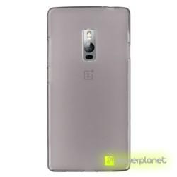 Funda de silicona para OnePlus Two - Ítem1