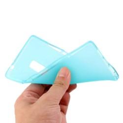 Capa de silicone para OnePlus Two - Item2