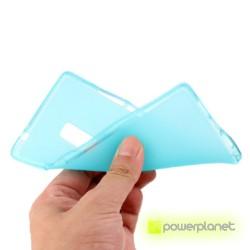 Capa de silicone para OnePlus Two - Item3