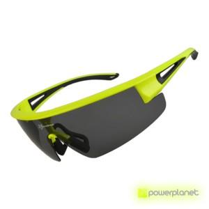 Gafas Ciclismo Polarizadas SP35 Rockbros