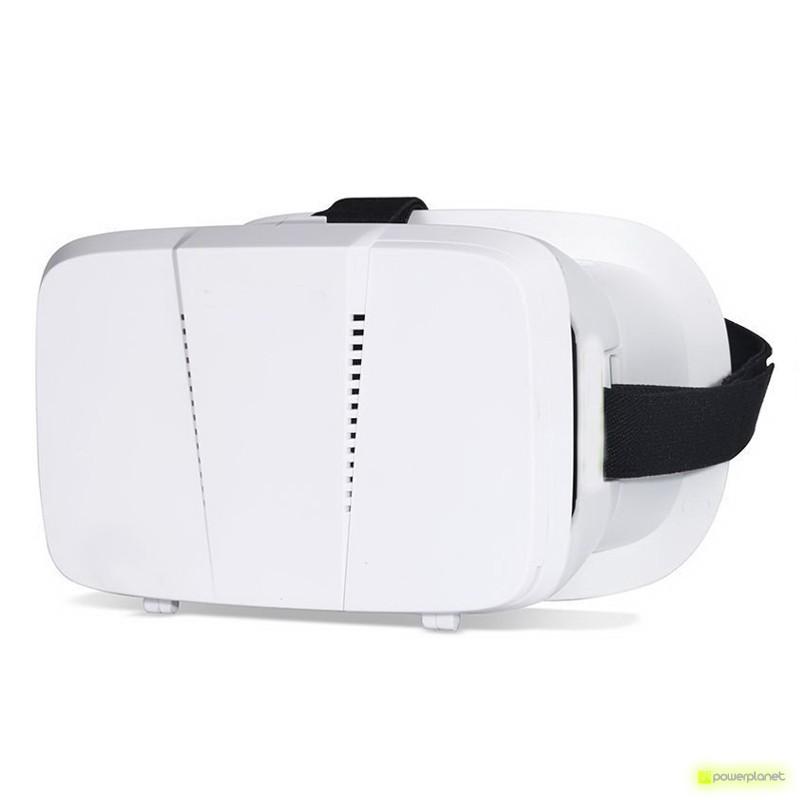 Gafas 3D VR Bobovr Z2