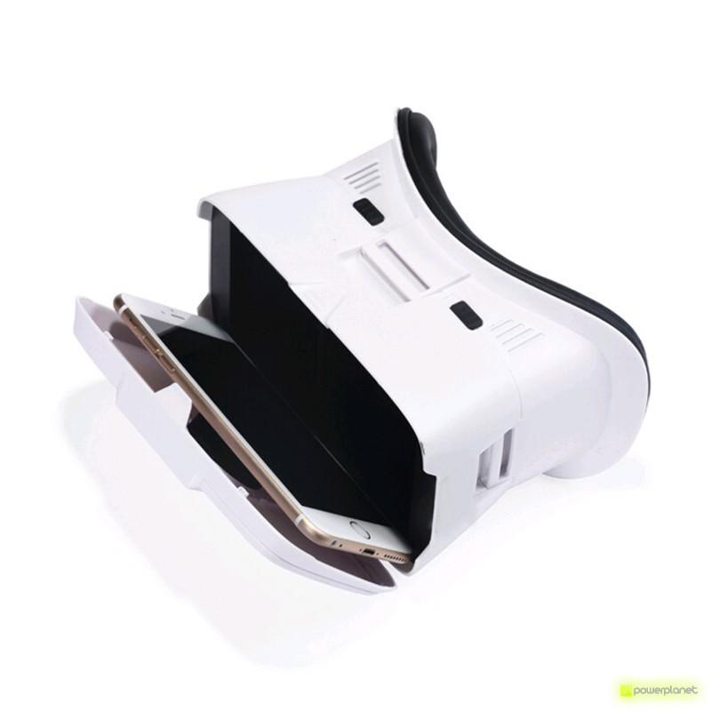 Gafas 3D VR Bobovr Z2 - Ítem2