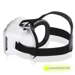 Gafas 3D VR Bobovr Z2 - Ítem4